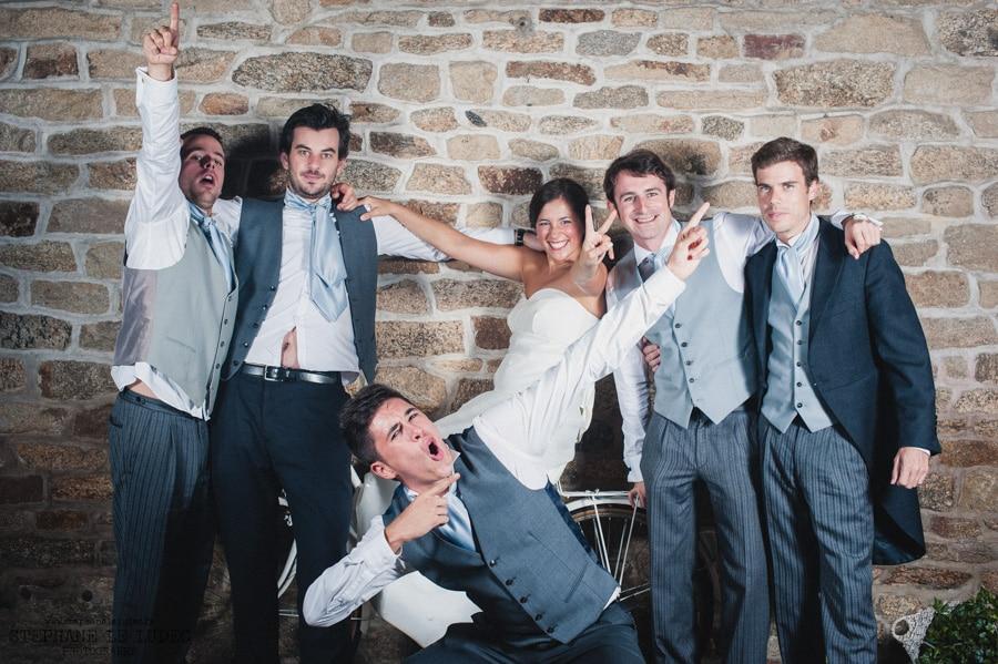 Mariage chic au château de la Bretonnière PAULINE-ET-XAVIER-MARIAGE-2193