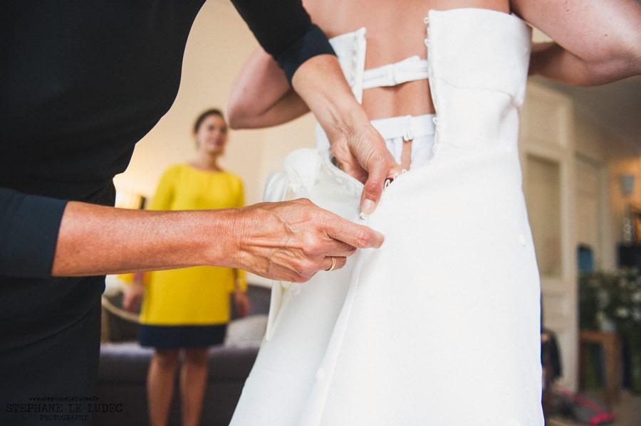 Mariage chic au château de la Bretonnière PAULINE-ET-XAVIER-MARIAGE-364