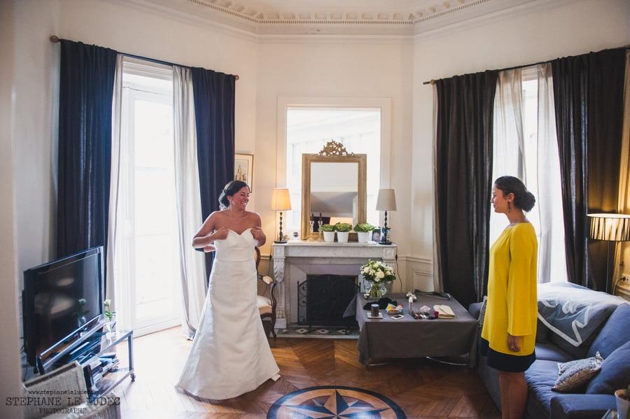 Mariage chic au château de la Bretonnière PAULINE-ET-XAVIER-MARIAGE-373