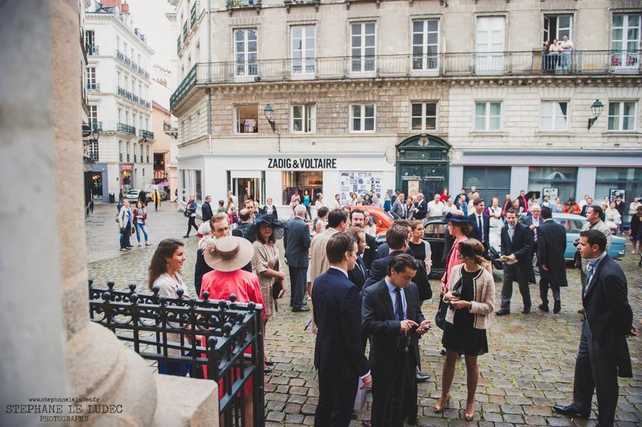 Mariage chic au château de la Bretonnière PAULINE-ET-XAVIER-MARIAGE-571