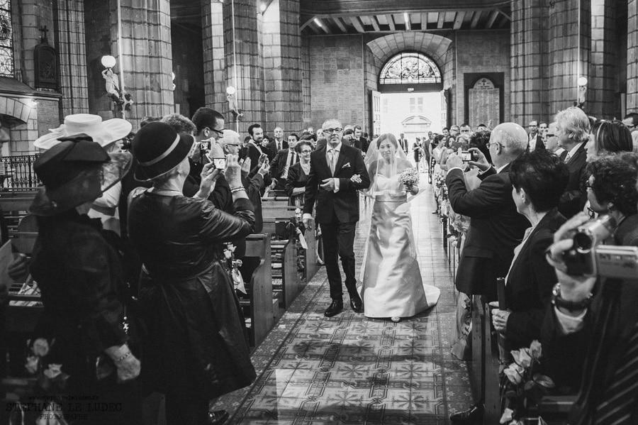 Mariage chic au château de la Bretonnière PAULINE-ET-XAVIER-MARIAGE-617