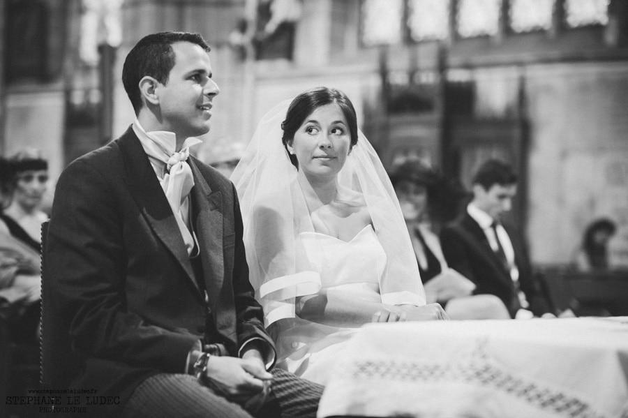 Mariage chic au château de la Bretonnière PAULINE-ET-XAVIER-MARIAGE-700