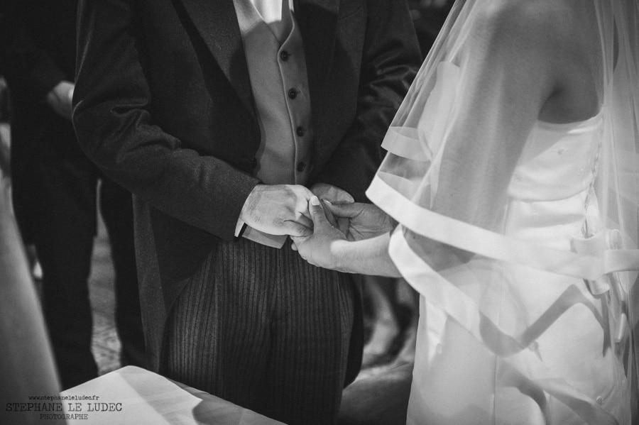 Mariage chic au château de la Bretonnière PAULINE-ET-XAVIER-MARIAGE-786