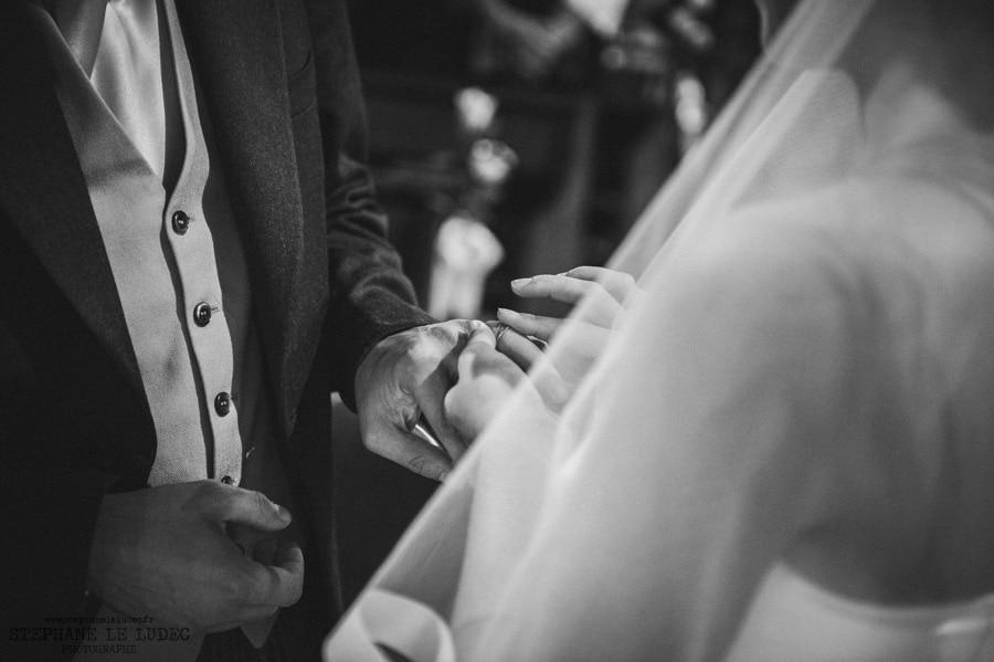 Mariage chic au château de la Bretonnière PAULINE-ET-XAVIER-MARIAGE-821