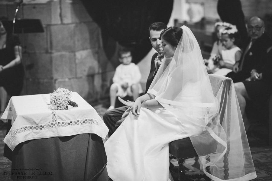 Mariage chic au château de la Bretonnière PAULINE-ET-XAVIER-MARIAGE-855