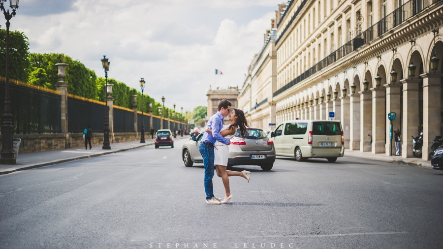 Séance couple à Paris BICH-ET-ROMAIN-ENGAGEMENT-717