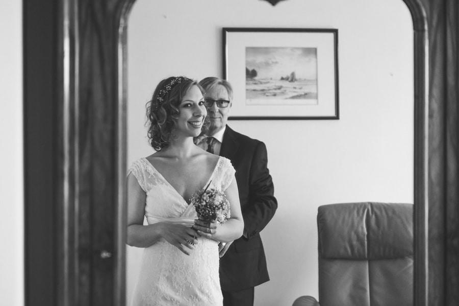 Mariage à la Seigneurie du Bois Benoist PAULINE-ET-BERTRAND-134