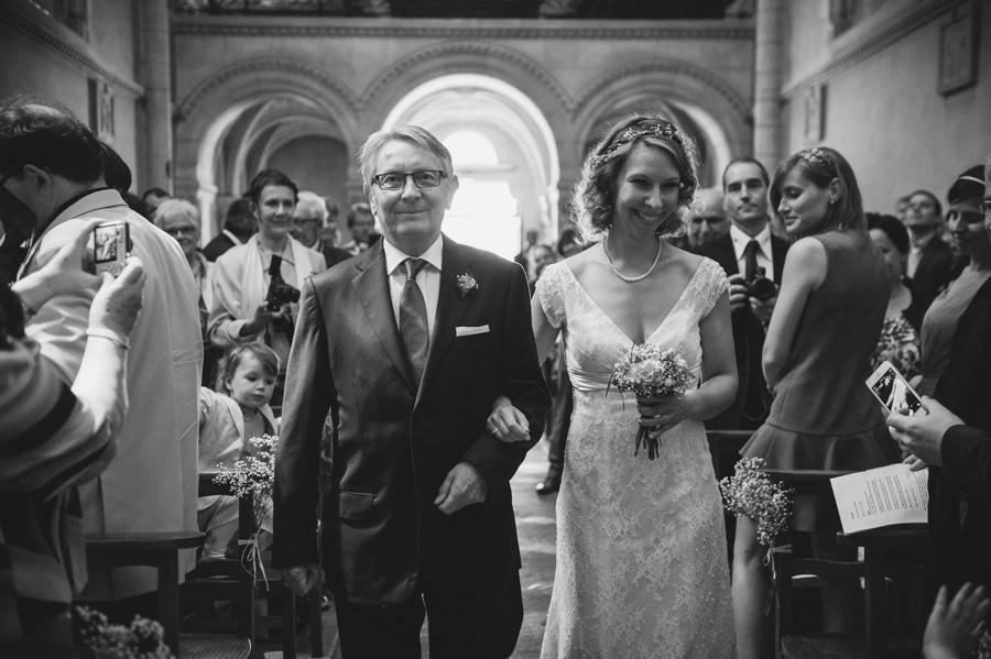 Mariage à la Seigneurie du Bois Benoist PAULINE-ET-BERTRAND-176
