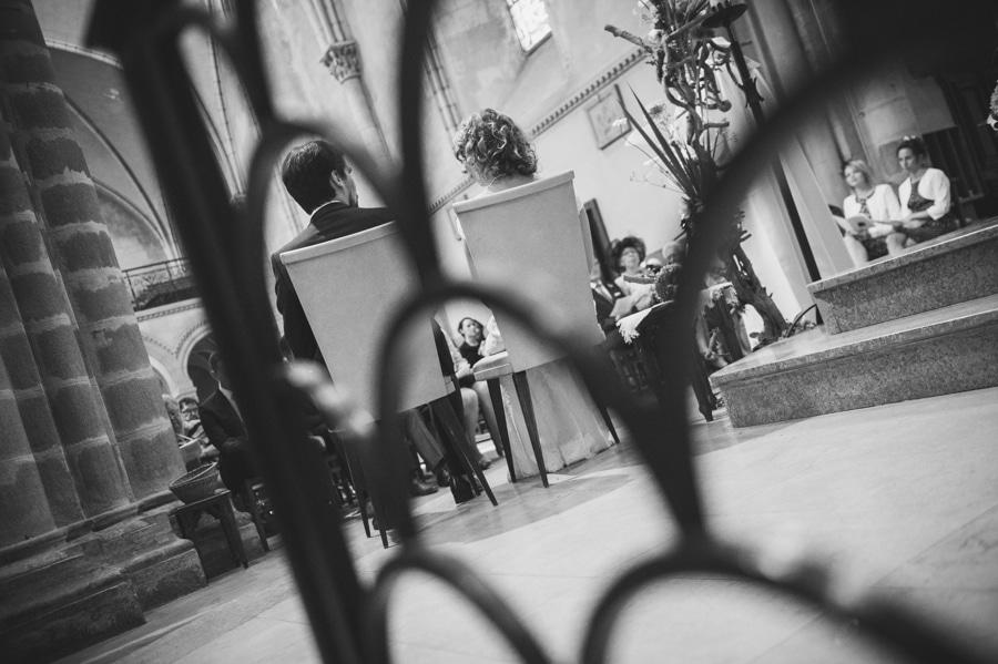 Mariage à la Seigneurie du Bois Benoist PAULINE-ET-BERTRAND-211