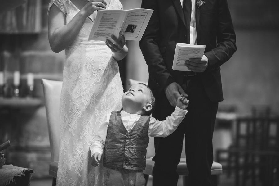 Mariage à la Seigneurie du Bois Benoist PAULINE-ET-BERTRAND-218