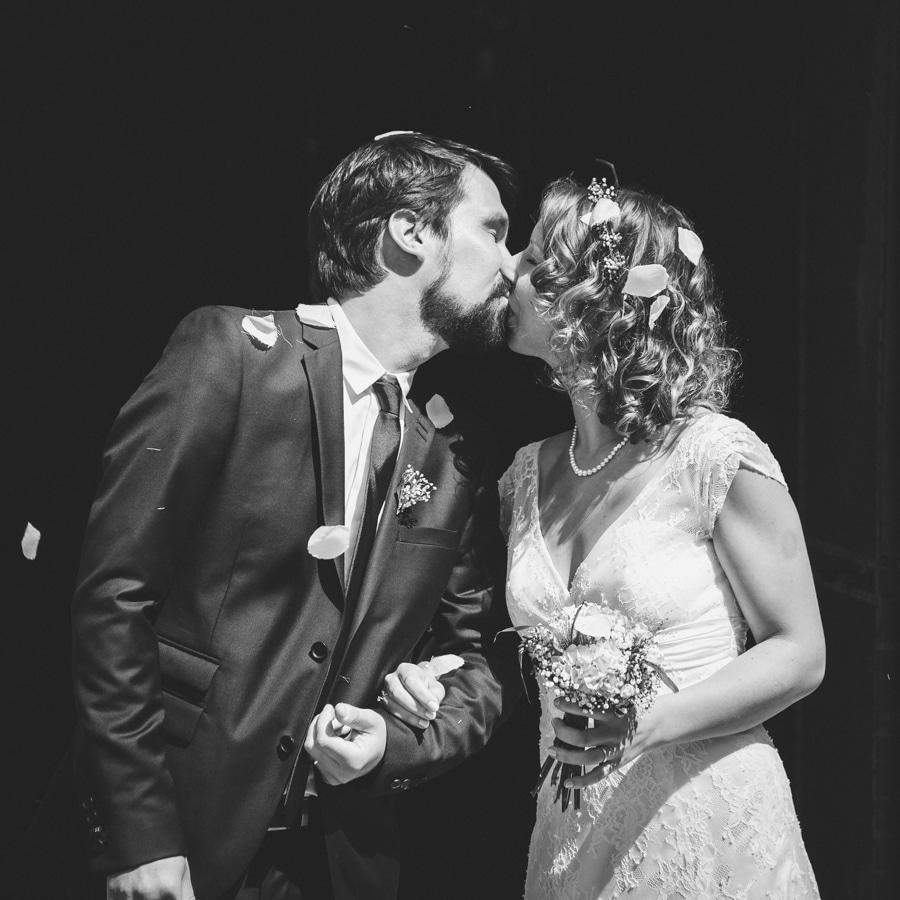 Mariage à la Seigneurie du Bois Benoist PAULINE-ET-BERTRAND-304