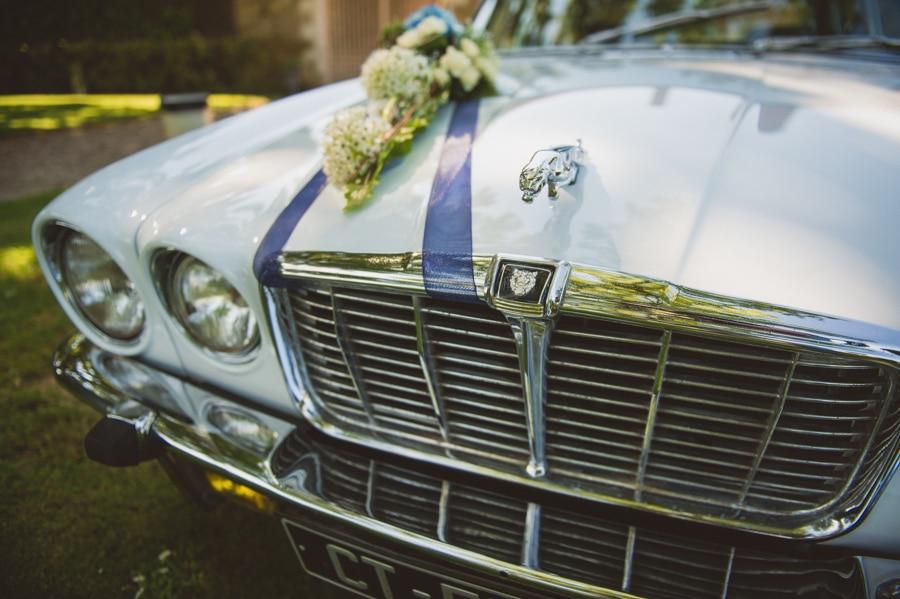 Mariage à la Seigneurie du Bois Benoist PAULINE-ET-BERTRAND-320
