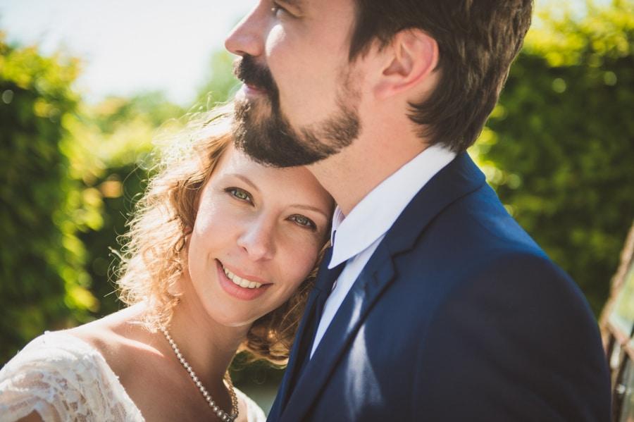 Mariage à la Seigneurie du Bois Benoist PAULINE-ET-BERTRAND-332