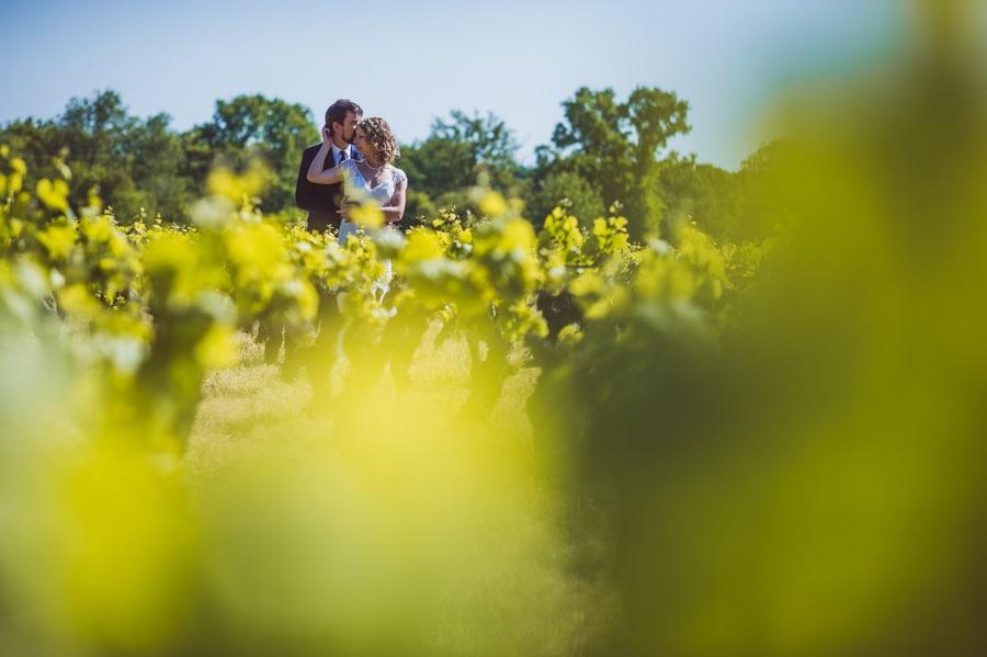 Mariage à la Seigneurie du Bois Benoist PAULINE-ET-BERTRAND-340