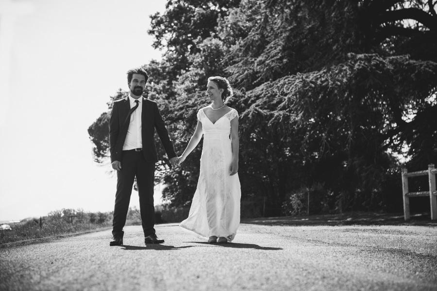 Mariage à la Seigneurie du Bois Benoist PAULINE-ET-BERTRAND-347