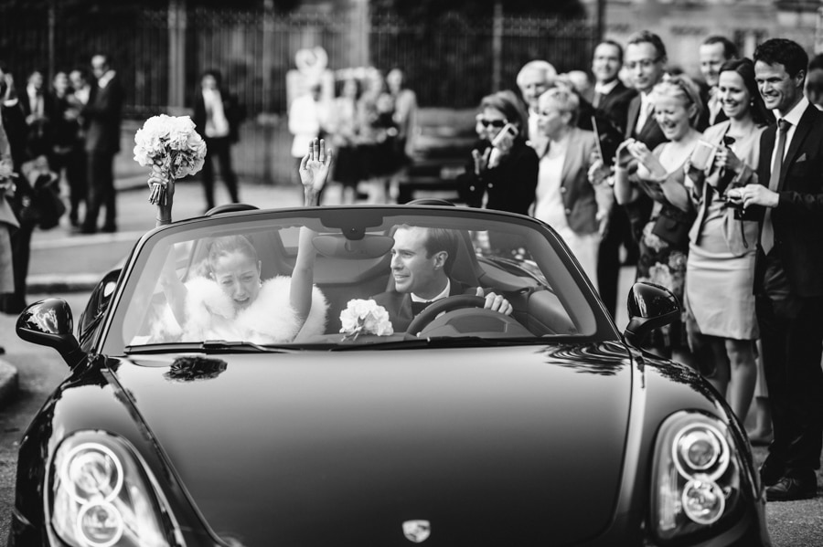 Mariage au château de la motte Beaumanoir ADELAIDE-ET-EVRARD-MARIAGE-1061-Modifier