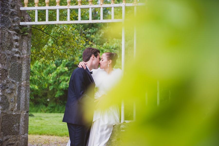 Mariage au château de la motte Beaumanoir ADELAIDE-ET-EVRARD-MARIAGE-1078