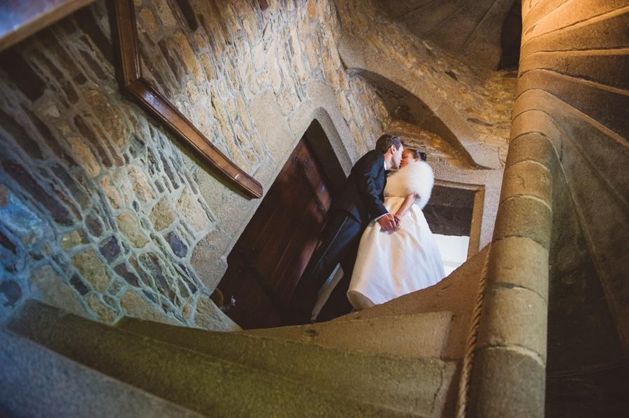 Mariage au château de la motte Beaumanoir ADELAIDE-ET-EVRARD-MARIAGE-1152