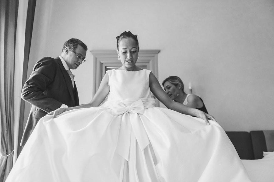 Mariage au château de la motte Beaumanoir ADELAIDE-ET-EVRARD-MARIAGE-532