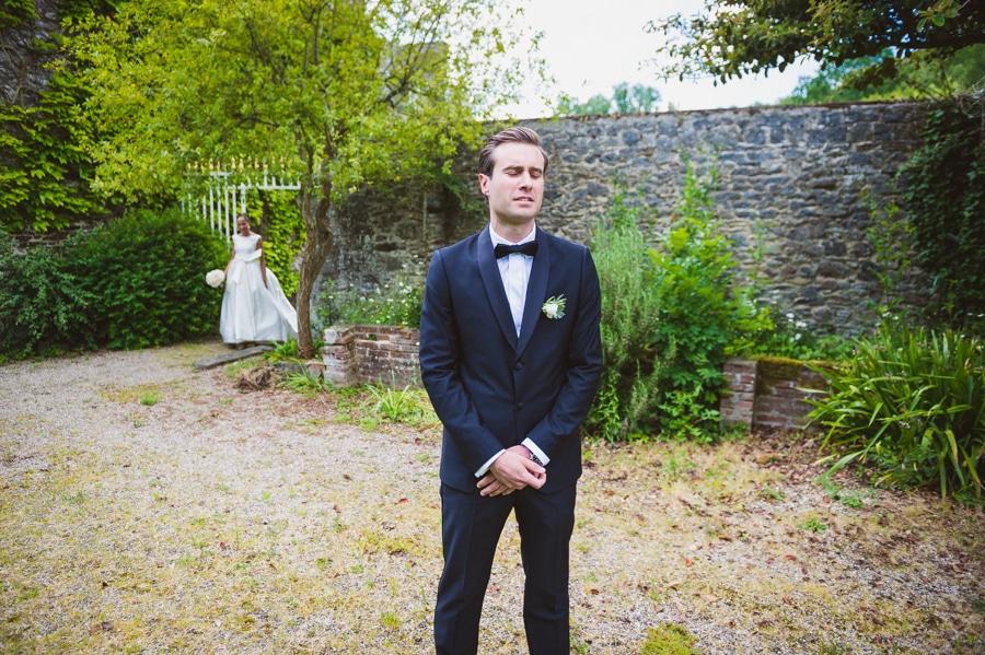 Mariage au château de la motte Beaumanoir ADELAIDE-ET-EVRARD-MARIAGE-564