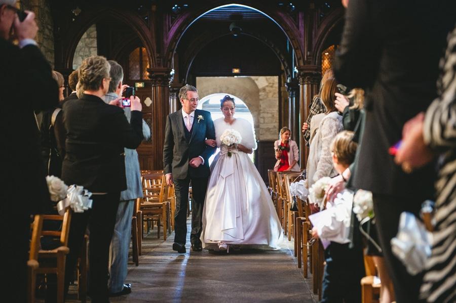 Mariage au château de la motte Beaumanoir ADELAIDE-ET-EVRARD-MARIAGE-692