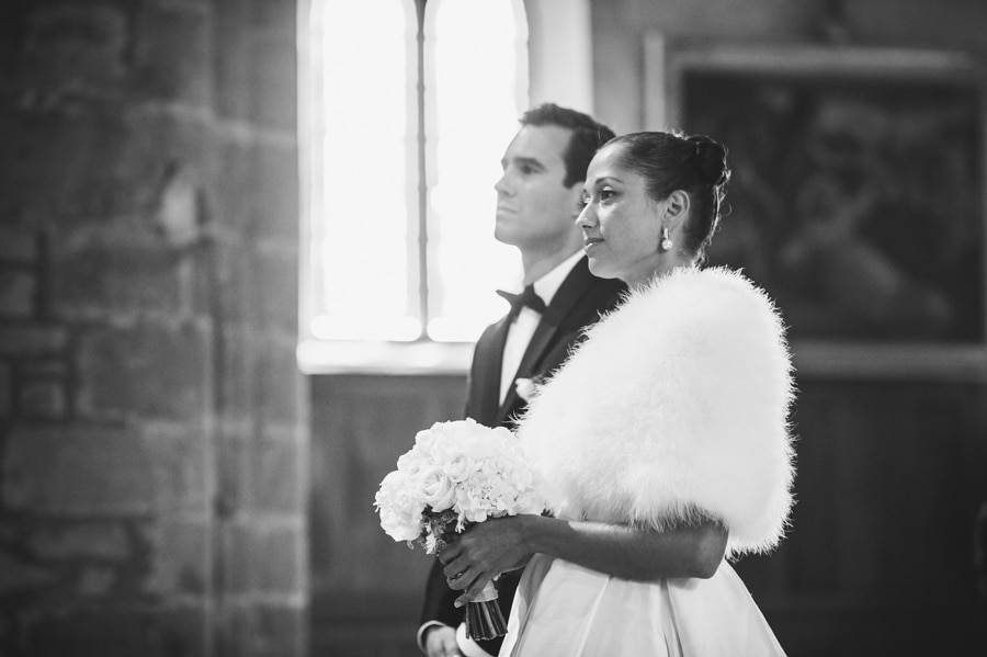 Mariage au château de la motte Beaumanoir ADELAIDE-ET-EVRARD-MARIAGE-706