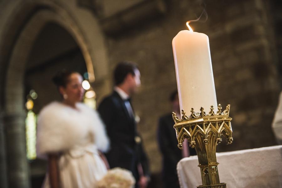 Mariage au château de la motte Beaumanoir ADELAIDE-ET-EVRARD-MARIAGE-885