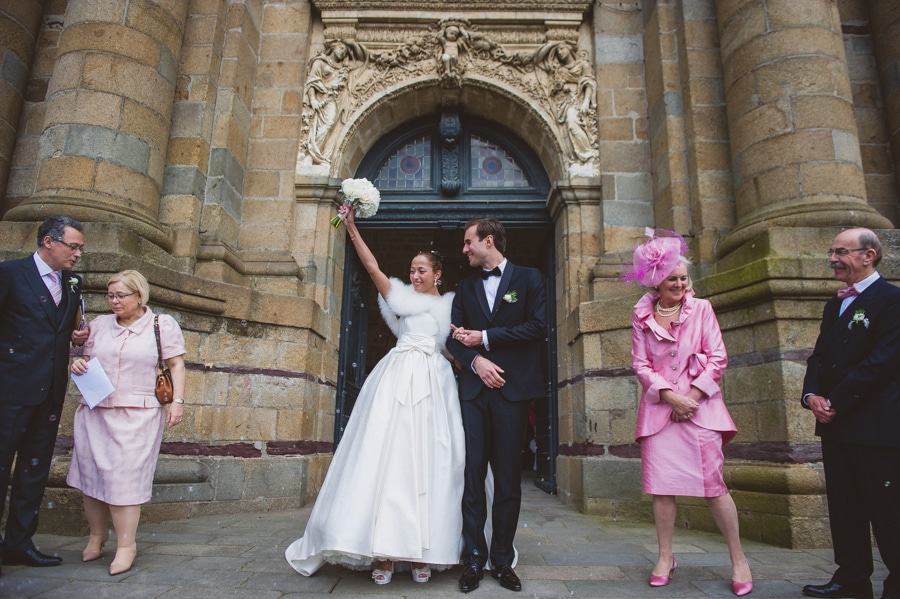 Mariage au château de la motte Beaumanoir ADELAIDE-ET-EVRARD-MARIAGE-921