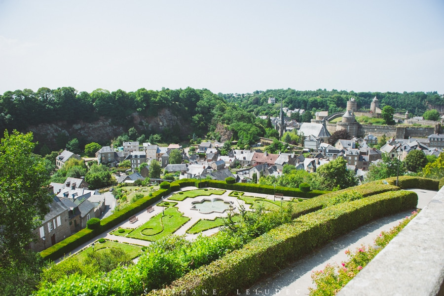Mariage au Château de Fontenaille CHRISTINE-ET-FINCH-MARIAGE-104