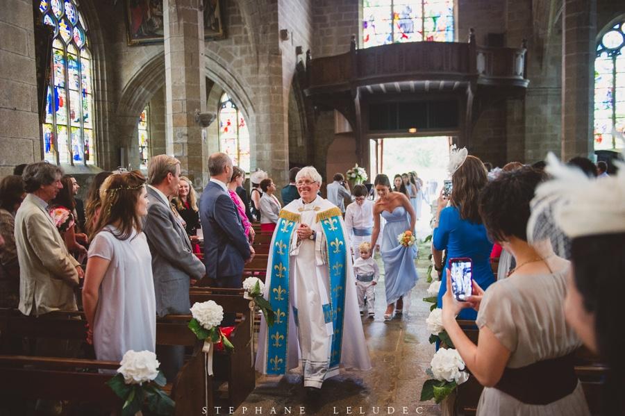 Mariage au Château de Fontenaille CHRISTINE-ET-FINCH-MARIAGE-398