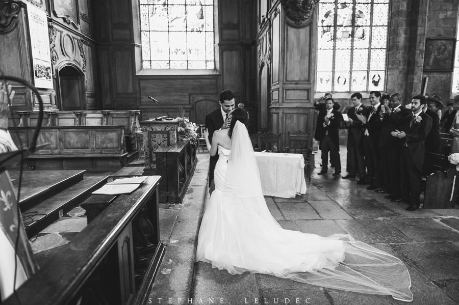 Mariage au Château de Fontenaille CHRISTINE-ET-FINCH-MARIAGE-488