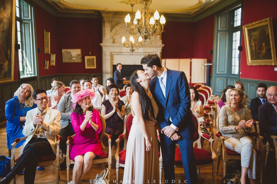 Mariage au Château de Fontenaille CHRISTINE-ET-FINCH-MARIAGE-49