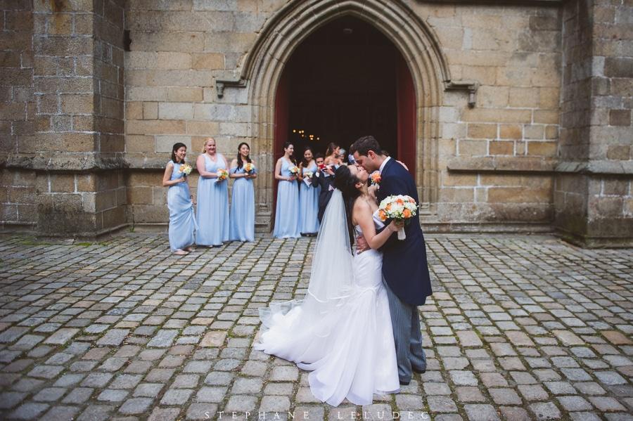 Mariage au Château de Fontenaille CHRISTINE-ET-FINCH-MARIAGE-529