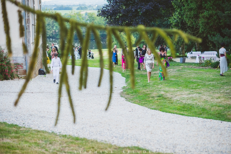 Mariage au Château de Fontenaille CHRISTINE-ET-FINCH-MARIAGE-726