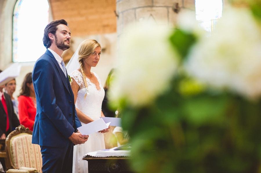 Mariage à Noirmoutier CLAIRE-ET-EMMANUEL-MARIAGE-237-2