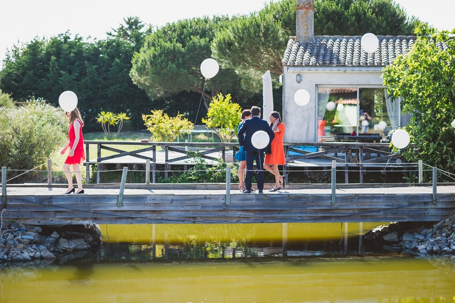 A natural and boho wedding at Noirmoutier CLAIRE-ET-EMMANUEL-MARIAGE-375-2