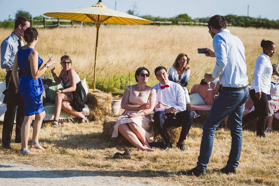 A natural and boho wedding at Noirmoutier CLAIRE-ET-EMMANUEL-MARIAGE-465