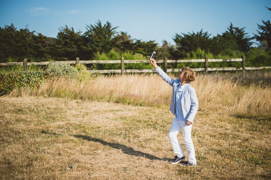 A natural and boho wedding at Noirmoutier CLAIRE-ET-EMMANUEL-MARIAGE-471