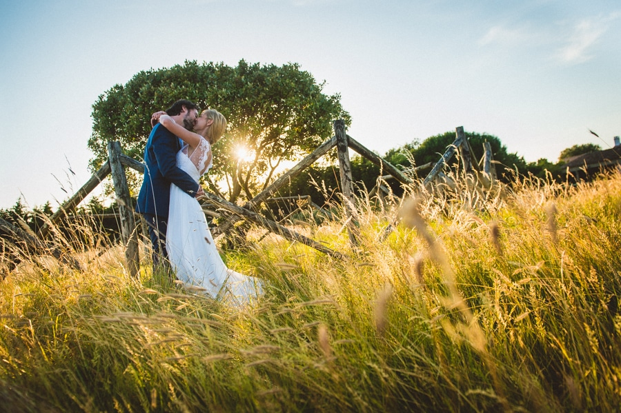 A natural and boho wedding at Noirmoutier CLAIRE-ET-EMMANUEL-MARIAGE-548-2