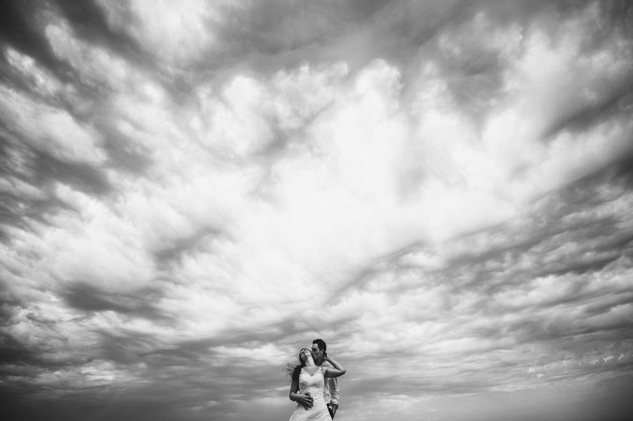Résultats Wedding Photography Select : Deux photos sélectionnées ! EDWIG-ET-JULIEN-TRASH-THE-DRESS-50