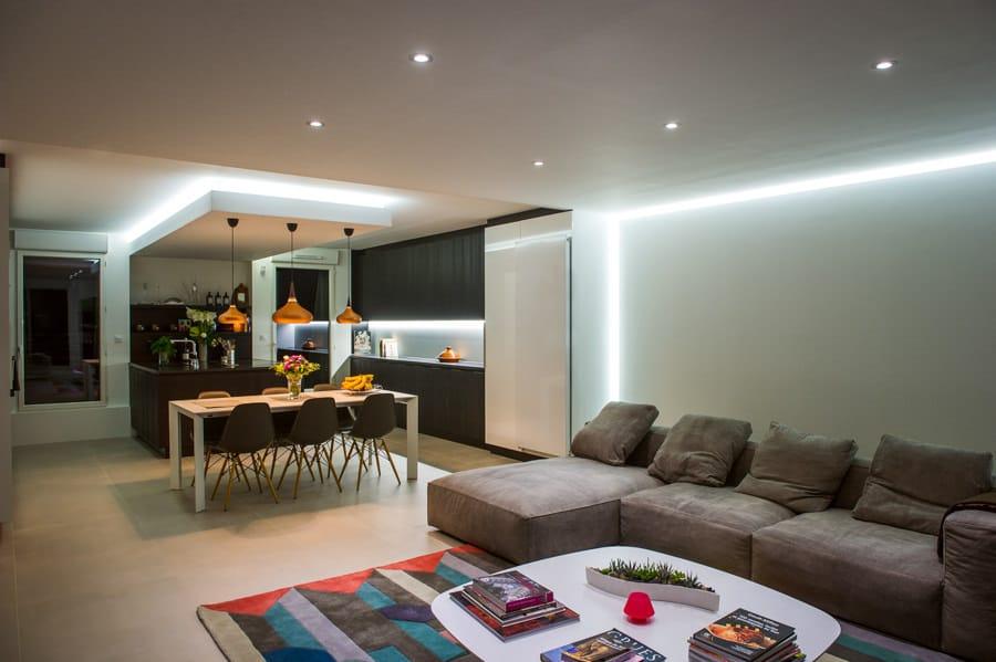 Design intérieur à Nantes ARCHITECTURE-EDDY-37