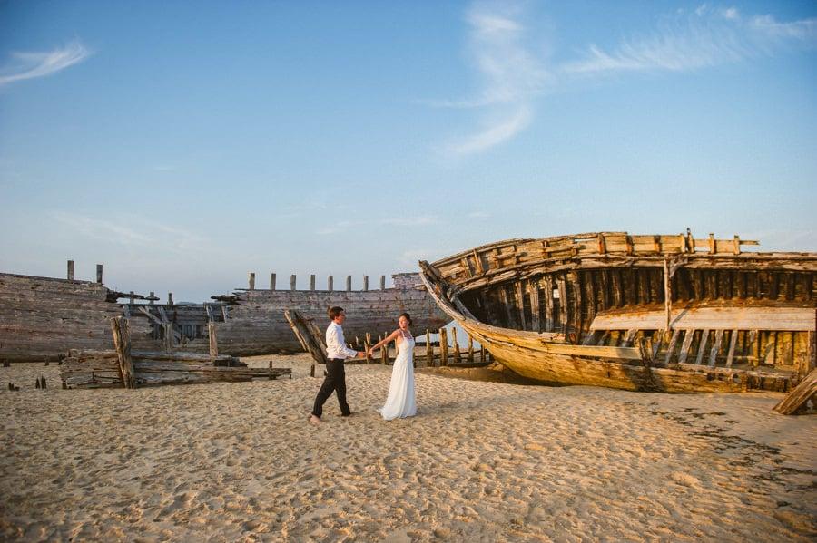 Photos de mariés dans le Finistère EMMANUELLE-ET-JACQUES-DAY-AFTER-126