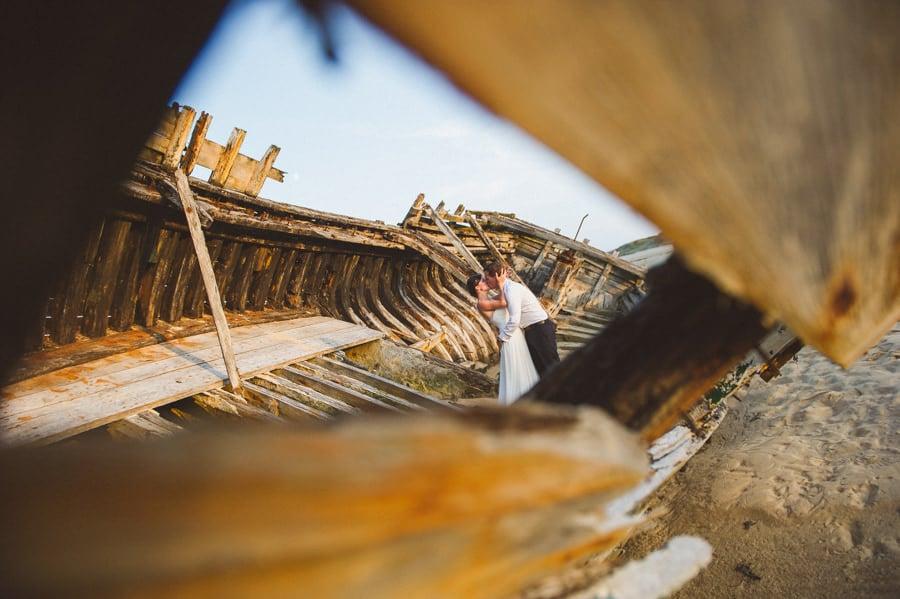 Photos de mariés dans le Finistère EMMANUELLE-ET-JACQUES-DAY-AFTER-131