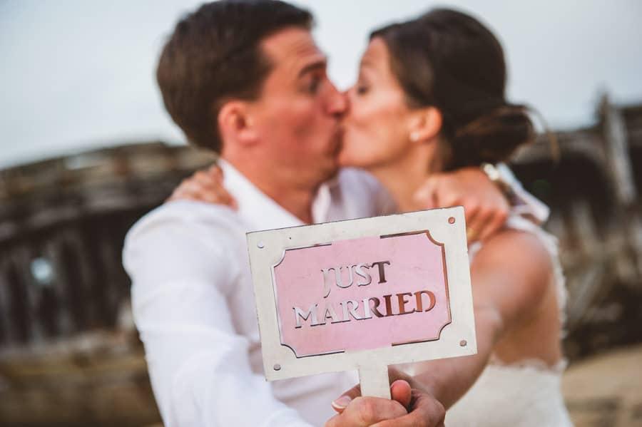 Photos de mariés dans le Finistère EMMANUELLE-ET-JACQUES-DAY-AFTER-182