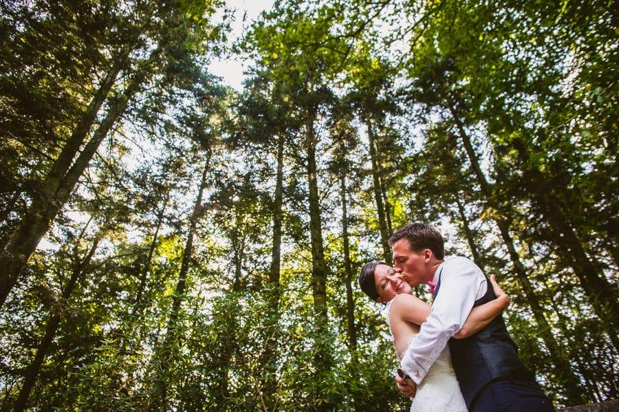 Photos de mariés dans le Finistère EMMANUELLE-ET-JACQUES-DAY-AFTER-22