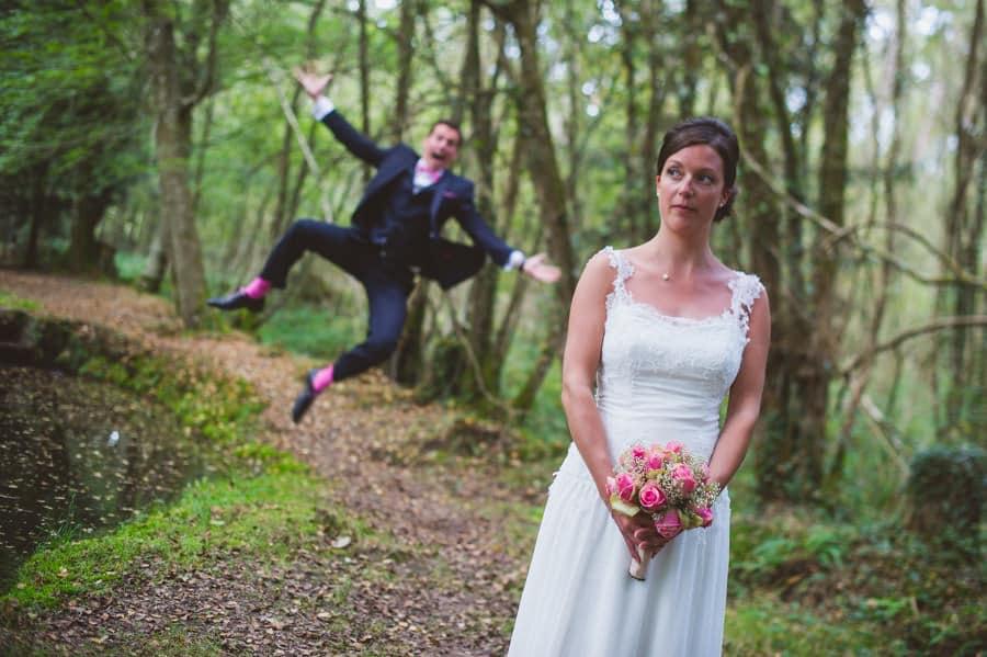 Photos de mariés dans le Finistère EMMANUELLE-ET-JACQUES-DAY-AFTER-6