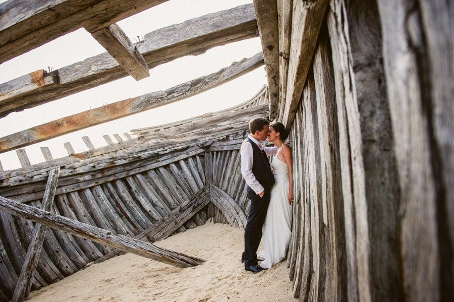 Photos de mariés dans le Finistère EMMANUELLE-ET-JACQUES-DAY-AFTER-81