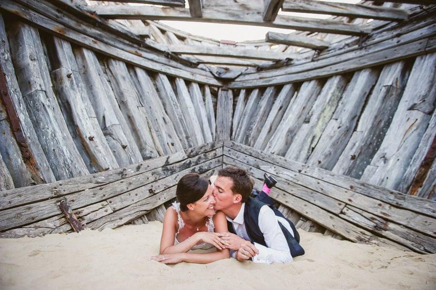 Photos de mariés dans le Finistère EMMANUELLE-ET-JACQUES-DAY-AFTER-86