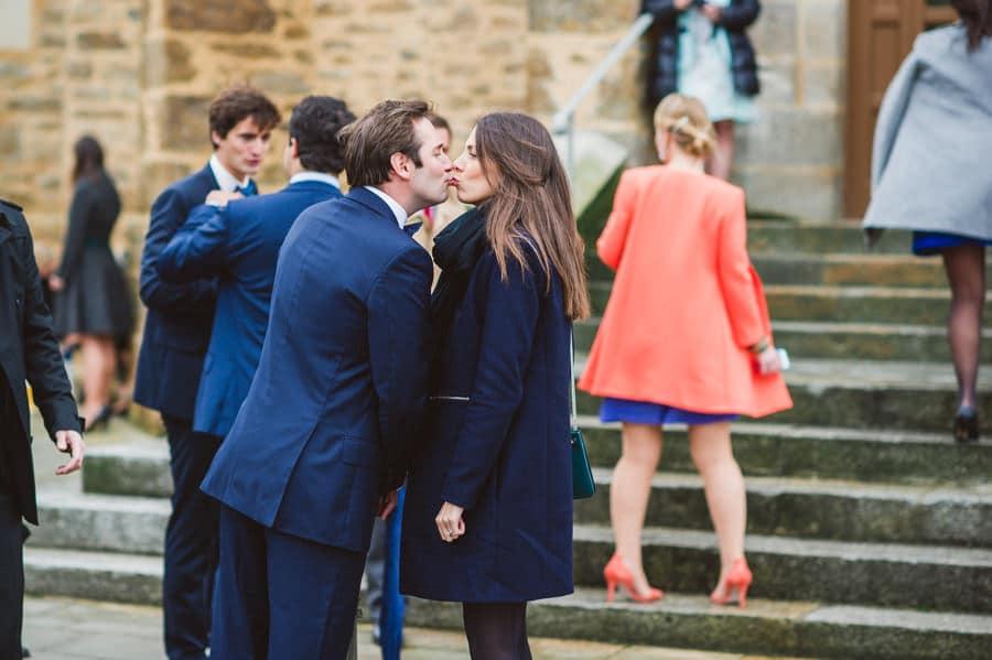 A wedding under the rain at chateau de Miniac Morvan CLAIRE-ET-BERTRAND-MARIAGE-176