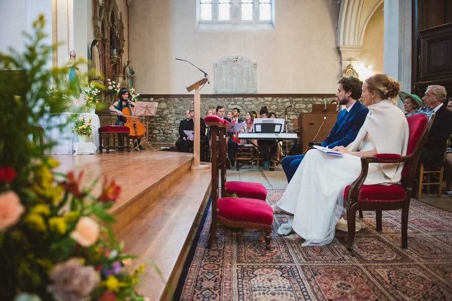 Mariage au château de Miniac Morvan CLAIRE-ET-BERTRAND-MARIAGE-263